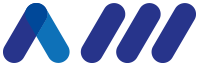 Assi Manager Mobile Logo