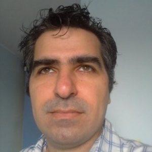 Alessandro Crisafulli - Socio dell'Associazione ASSI Manager