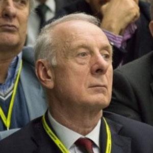 Alessandro Castelli - Socio dell'Associazione ASSI Manager