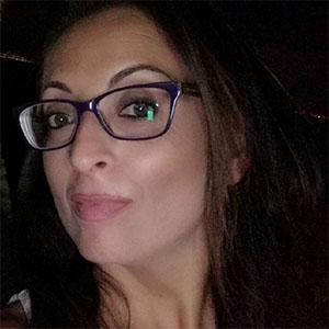 Chiara Petrosino - Socio dell'Associazione ASSI Manager