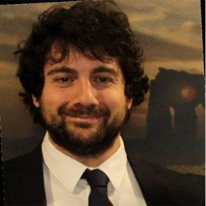 Daniele Ursetta - Socio dell'Associazione ASSI Manager