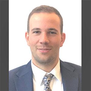 Danilo Sciò - Socio dell'Associazione ASSI Manager