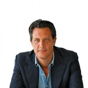 Diego Nepi Molineris - Socio dell'Associazione ASSI Manager