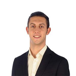 Edoardo Vanni - Socio dell'Associazione ASSI Manager
