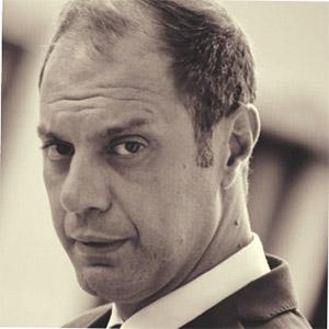 Giovanni Russo - Socio dell'Associazione ASSI Manager