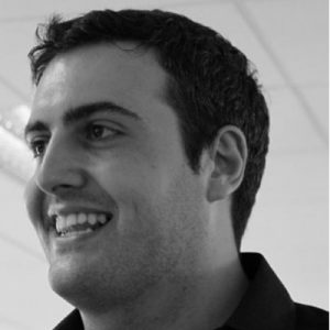 Luca Baracchi - Socio dell'Associazione ASSI Manager
