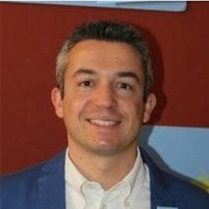 Marco Zamberletti- Socio dell'Associazione ASSI Manager