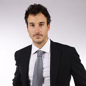 Matteo Carlon - Socio dell'Associazione ASSI Manager