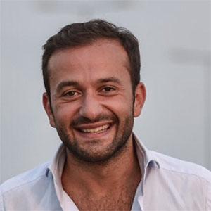 Paolo Pastore - Socio dell'Associazione ASSI Manager