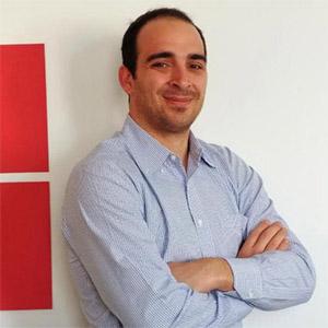 Rocco Menichella - Socio dell'Associazione ASSI Manager
