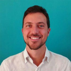 Tommaso Mattei - Socio dell'Associazione ASSI Manager