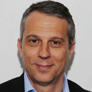 Alberto Pacchioni - Socio dell'Associazione ASSI Manager
