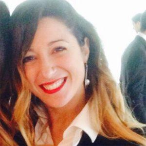 Alessandra Balducci - Socio dell'Associazione ASSI Manager