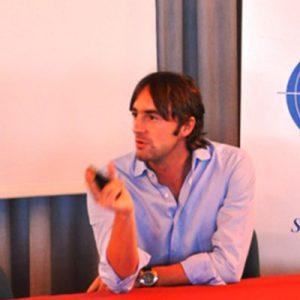 Alessandro Favaro - Socio dell'Associazione ASSI Manager