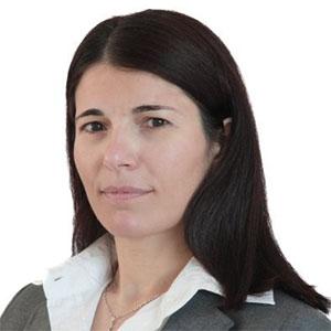 Alessia Cocco - Socio dell'Associazione ASSI Manager