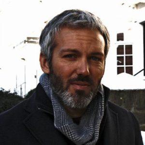 Christian Ubbiali - Socio dell'Associazione ASSI Manager