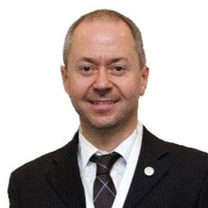 Cristiano Friggeri - Socio dell'Associazione ASSI Manager