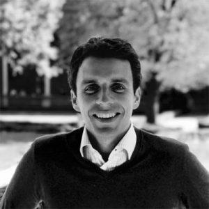Edoardo Revello - Socio dell'Associazione ASSI Manager
