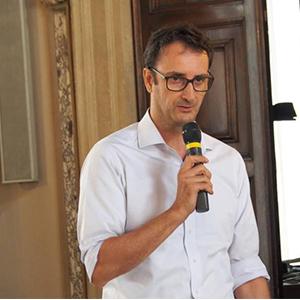 Fabio Coldebella - Socio dell'Associazione ASSI Manager