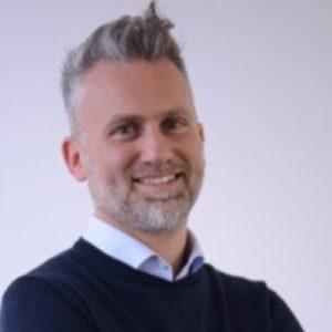 Fabio Lalli - Socio dell'Associazione ASSI Manager