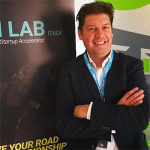 Filippo Bazzanella - Socio dell'Associazione ASSI Manager