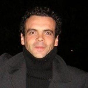 Gianmaria Vacirca - Socio dell'Associazione ASSI Manager