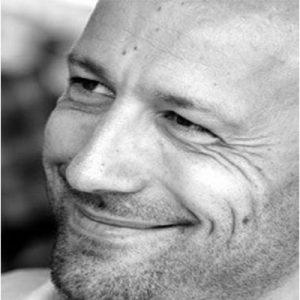 Gianrio Falivene - Socio dell'Associazione ASSI Manager