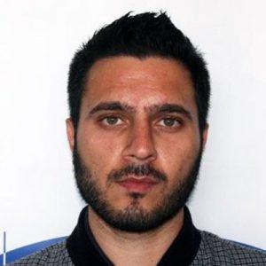 Giovanni Pirelli - Socio dell'Associazione ASSI Manager