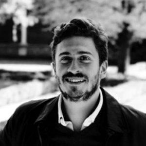 Marco Vittorio Tieghi - Socio dell'Associazione ASSI Manager