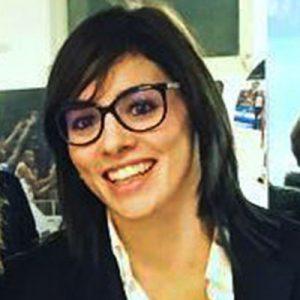 Marta Bazzanti - Socio dell'Associazione ASSI Manager