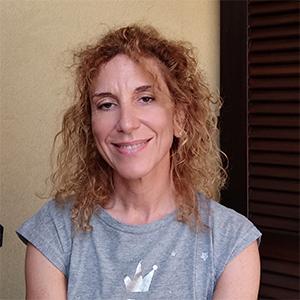 Monica Colleoni - Socio dell'Associazione ASSI Manager