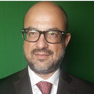 Paolo Andrigo - Socio Fondatore dell'Associazione ASSI Manager