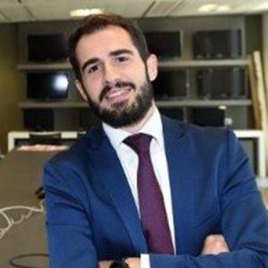 Piergiovanni Sciascia - Socio dell'Associazione ASSI Manager