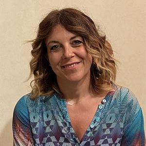 Silvia Sardi - Socio dell'Associazione ASSI Manager