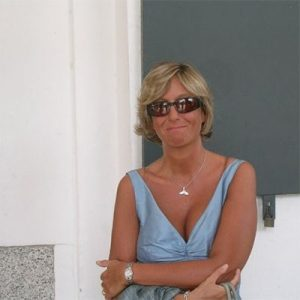 Silvia Sordelli - Socio dell'Associazione ASSI Manager