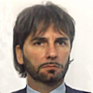 Enzo Morelli - Socio Fondatore dell'Associazione ASSI Manager