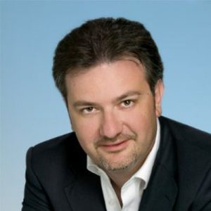 Alberto Rigotto - Socio Fondatore dell'Associazione ASSI Manager
