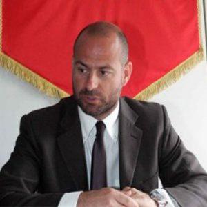 Alessandro Dalla Salda - Socio Fondatore dell'Associazione ASSI Manager