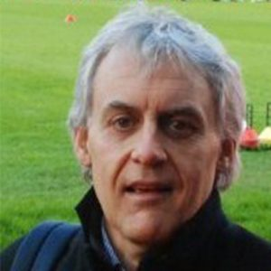 Andrea Bertini - Socio Fondatore dell'Associazione ASSI Manager