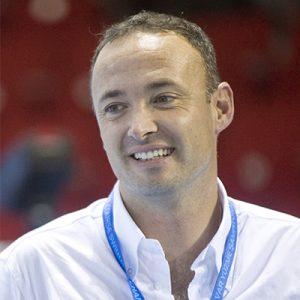 Andrea Di Nino - Socio Fondatore dell'Associazione ASSI Manager