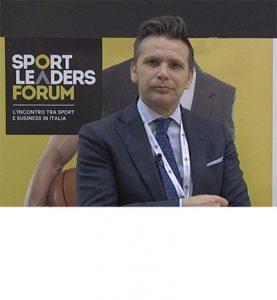 Antonello Bisogno - Socio Fondatore dell'Associazione ASSI Manager