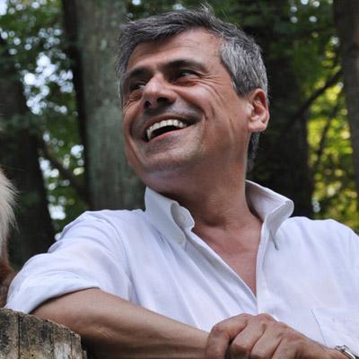 Camillo Franchi - Socio Fondatore dell'Associazione ASSI Manager