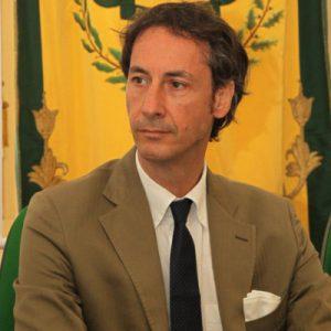 Claudio Coldebella - Vice presidente dell'Associazione ASSI Manager
