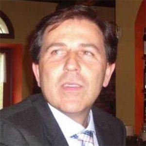 Diego Pestarino - Socio Fondatore dell'Associazione ASSI Manager