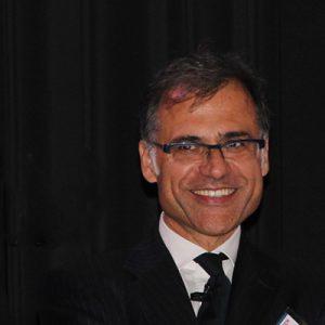 Mimmo Mazzella - Segretario Generale dell'Associazione ASSI Manager