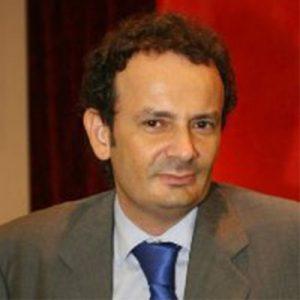 Fabrizio Rossini - Socio Fondatore dell'Associazione ASSI Manager
