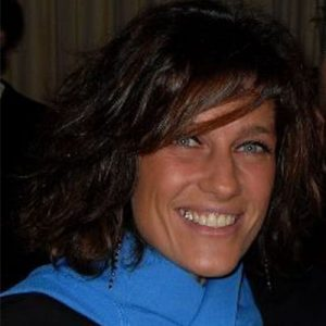 Federica Moschiano - Socio Fondatore dell'Associazione ASSI Manager