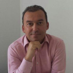 Federico Fantini - Presidente dell'Associazione ASSI Manager