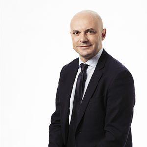 Flavio Marelli - Socio Fondatore dell'Associazione ASSI Manager