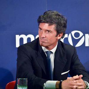 Gianluca Pavanello - Socio Fondatore dell'Associazione ASSI Manager